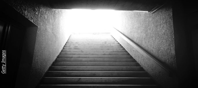 Stairway120815B